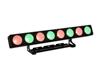 Eurolite LED PMB-8 COB QCL 30W Bar