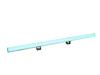 Eurolite LED PR-100/32 Pixel DMX rail bk