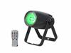 Eurolite LED PST-10 QCL spot