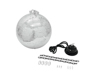 Mirror Ball 30cm with MD-1515 Motor