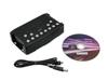 SAP-512 MK2 Standalone Player