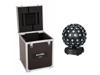 Eurolite Set LED B-40 Laser Beam Effect + Case