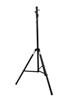 Eurolite STV-40S-WOT Steel Stand