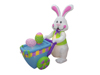 Inflatable figure Bunny Max 120cm