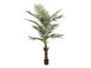 Kentia palm tree artificial plant 240cm