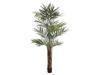 Kentia palm tree artificial plant 300cm