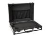 Roadinger Laptop Case LC-15BLW maximum 370x255x30mm
