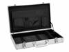 Roadinger Laptop Case MB-15