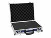 Roadinger Universal Case FOAM black GR-5 blue