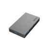 Hub USB-A 3.0 4x Ports 5 Gbit/s