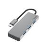 Hub USB-C 4x Ports 10 Gbit/s
