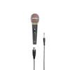 Hama DM-60 Dynamic Microphone Black