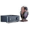 Hifiman Jade2 Headphone + Amplifier