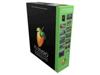 ImageLine FL Studio All Plugins Edition [Download]