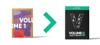Softube Volume 1 --> Volume 5 Upgrade [Download]
