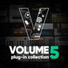 Softube Volume 2 --> Volume 5 Upgrade [Download]