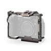 Tilta Full Camera Cage for Panasonic S1H Tilta Grey