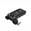 Tilta IFR5 record unit support (15mm rod adaptor)