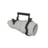 Tilta Multi-functional Carrier Handle For Large Lens