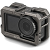 Tilta Full Camera Cage for DJIOsmo Action-Tactical Finish