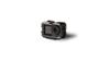 Tilta Full Camera Cage for DJIOsmo Action-Tilta Grey