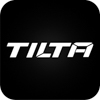 Tilta RED DSMC2 CAGE EFG Top Handle Replacement