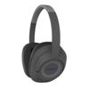 Koss Headphone BT539iK Over-Ear Dark Grey Mic