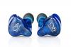 AE3 HiFi In-ear Earphones