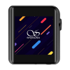 Shanling M0 Portable Music Player Black