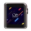 Shanling M0 Portable Music Player Titanium