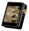Shanling M0 Portable Music Player Black Gold