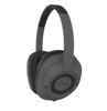 Koss UR42iK Over-Ear Black Mic