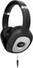 Koss SP540 Over-Ear Black