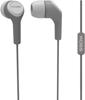Koss KEB15i In-Ear Mic Grey