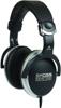 Koss QZ900 Over-Ear NC Silver