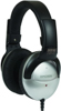 Koss QZPRO Over-Ear NC Black/Silver