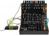 Moog Moog Sound Studio Mother-32 & DFAM & Subharmonicon