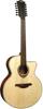 Lag Guitars T177J12CE