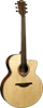 Lag Guitars T177JCE