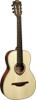 Lag Guitars T177PE