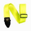 Ernie Ball EB-5320 Neon Green Strap