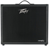 Peavey Vypyr X3, Combo