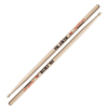 Vic Firth X5A American Classic Extreme 5A Wood Tip