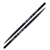 Vic Firth X5AB American Classic Extreme 5A Wood Tip Black