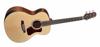 Walden G550REW Electric-Acoustic Guitar