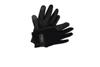 Zildjian Touchscreen Drummer's Gloves Large