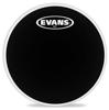 Evans TT06MXB
