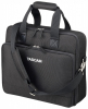 Tascam Carrying Bag for Mixcast 4