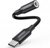 Ugreen Audio adapter USB-C to mini jack 3.5mm