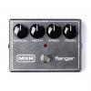 MXR M117R MXR Flanger